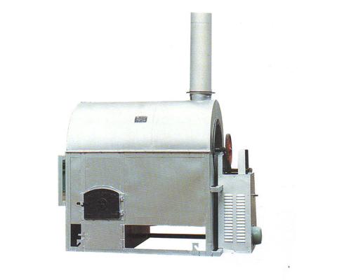 6CPC-100(L