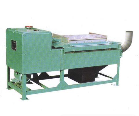 6CDM40(C)型名茶多用机